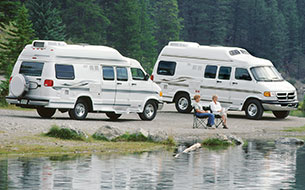 Class C Rv Rental Get The Lowest Price On Class C Rentals